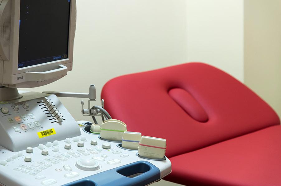 Ambulanz Centrum - Klinikum Bad Bramstedt - Klinikum Bad ...